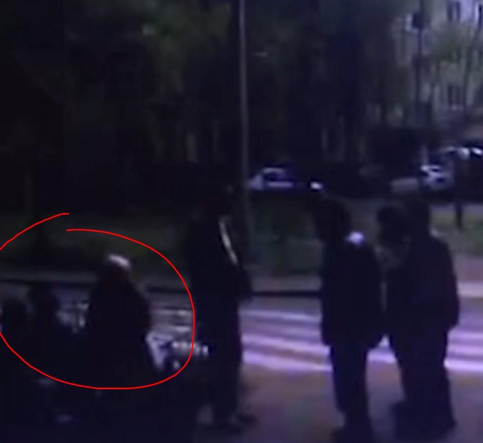 Пожар на АЗС в Виннице ликвидирован, - ГосЧС - Цензор.НЕТ 9004