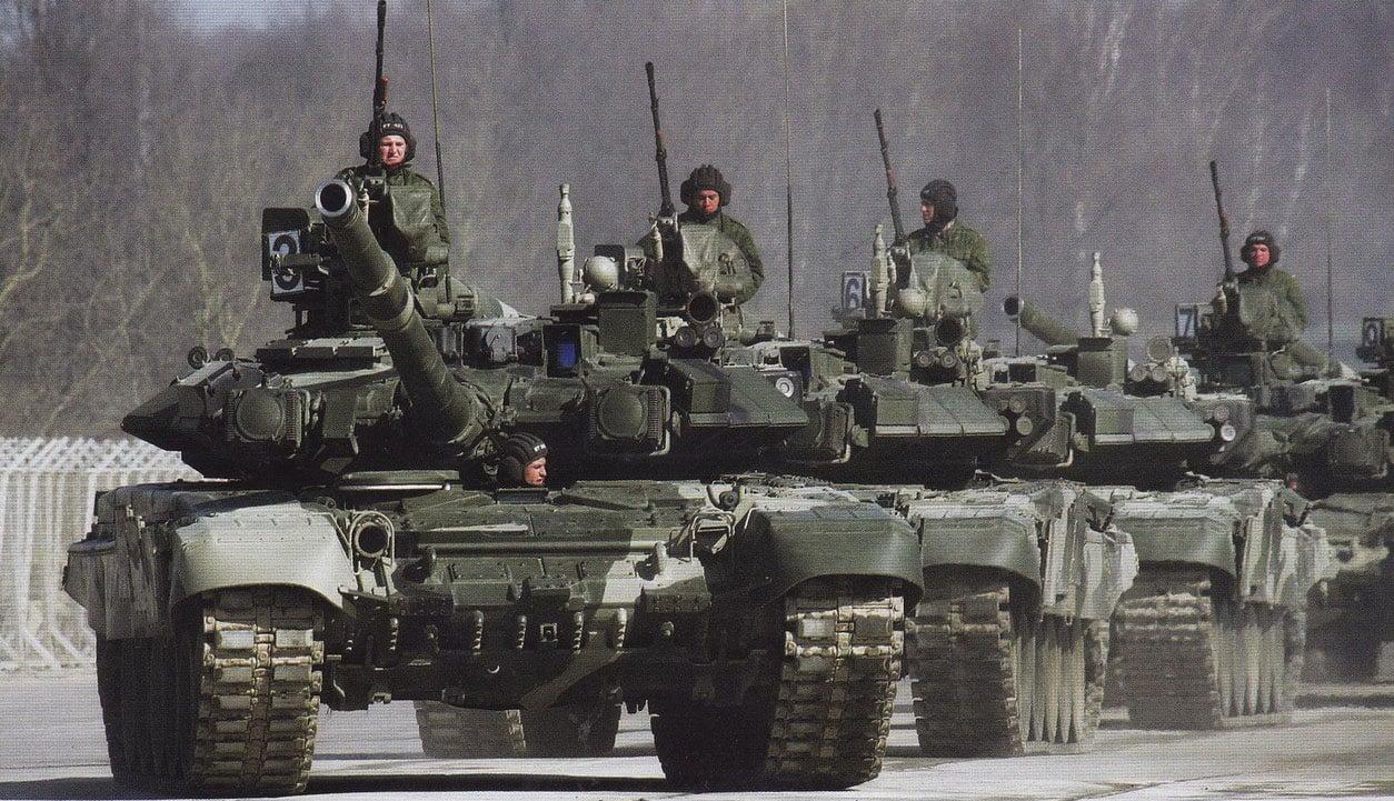 Картинки по запросу армия РФ на Донбассе