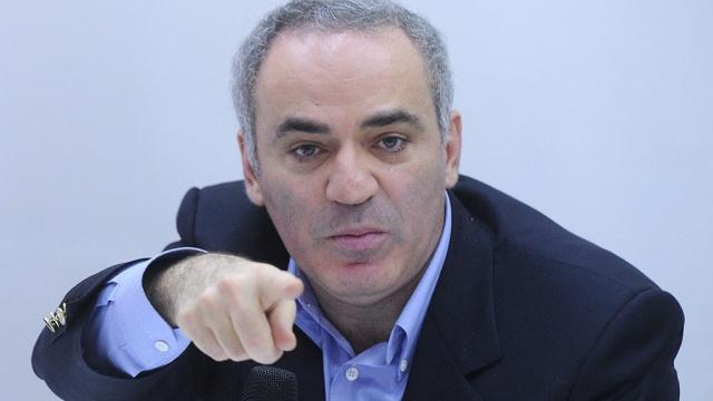 belaruspartisan.org