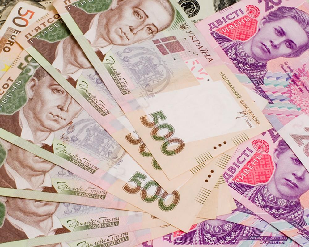 Нацбанк Украины снизит учетную ставку до19 процентов