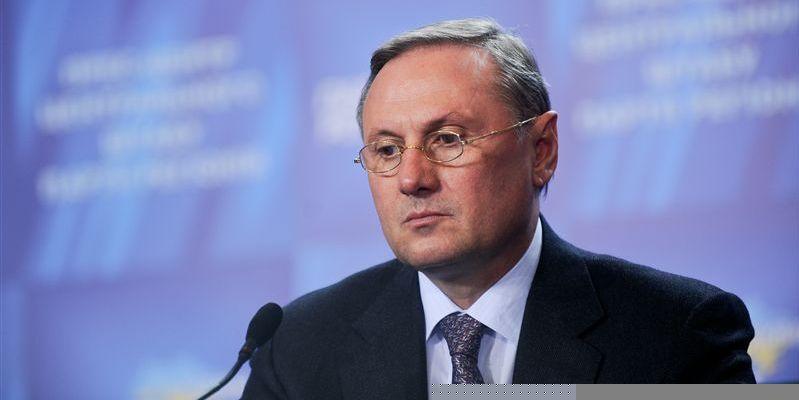 Суд наЕфремовым: Тетерук призывает неравнодушных украинцев прийти на совещание