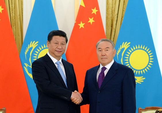 Казахстан шлет письма из-за торговой войны— Путин достал Назарбаева