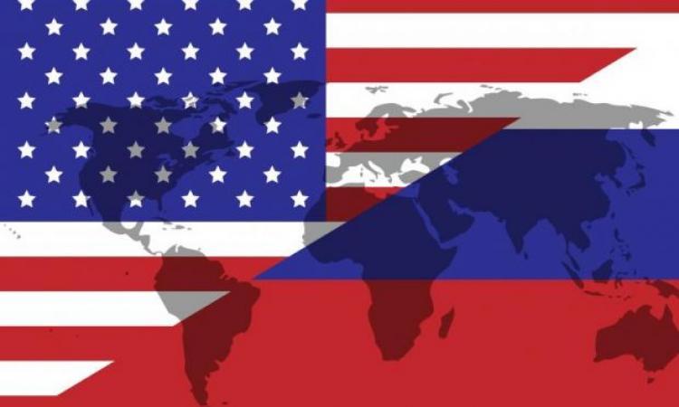 Евгений Платон: Как США решит окончательно и бесповоротно «русский вопрос»