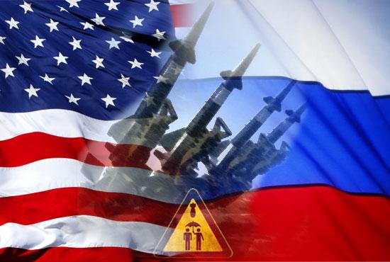 Война между россией и сша фото 189-724