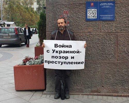 """Боевики на Донбассе постоянно применяют запрещенные минскими соглашениями """"Грады"""" и САУ, - Жебривский - Цензор.НЕТ 9982"""