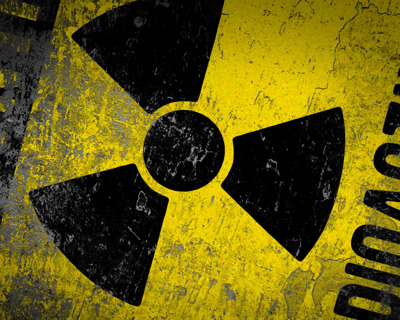 22:47 by Info Resist В Украине и странах ЕС зафиксировали повышение концентрации одного из радиоизотопов InfoResist