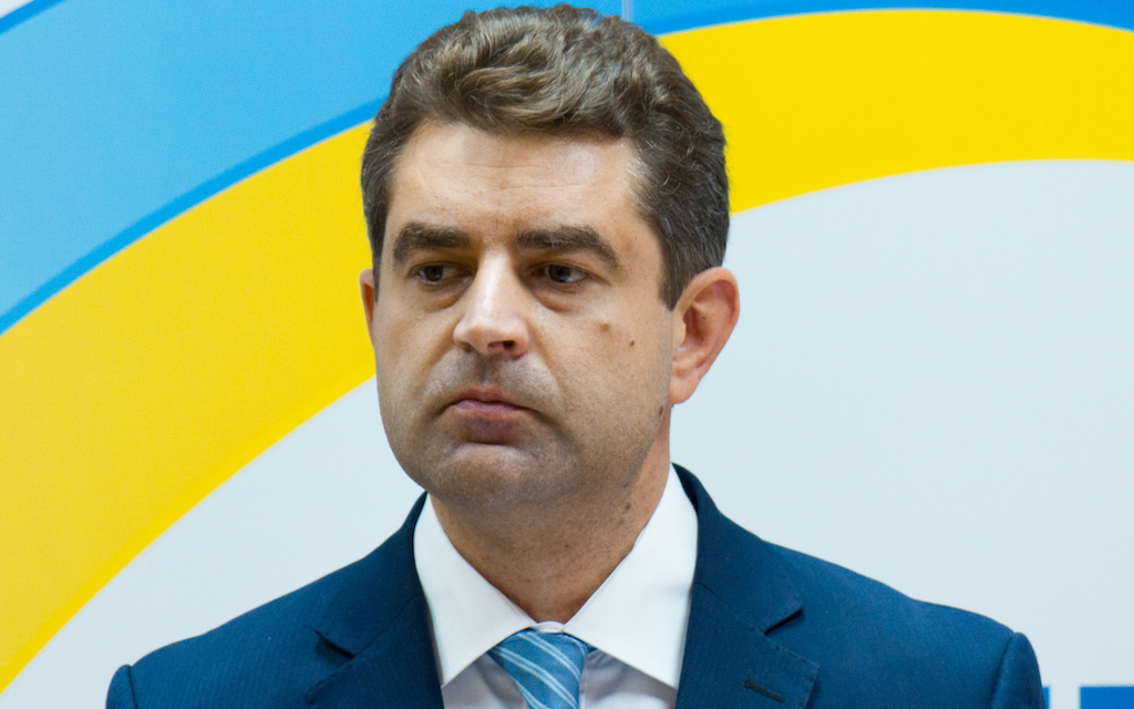 пресс-служба М�Д Украины Пражская весна