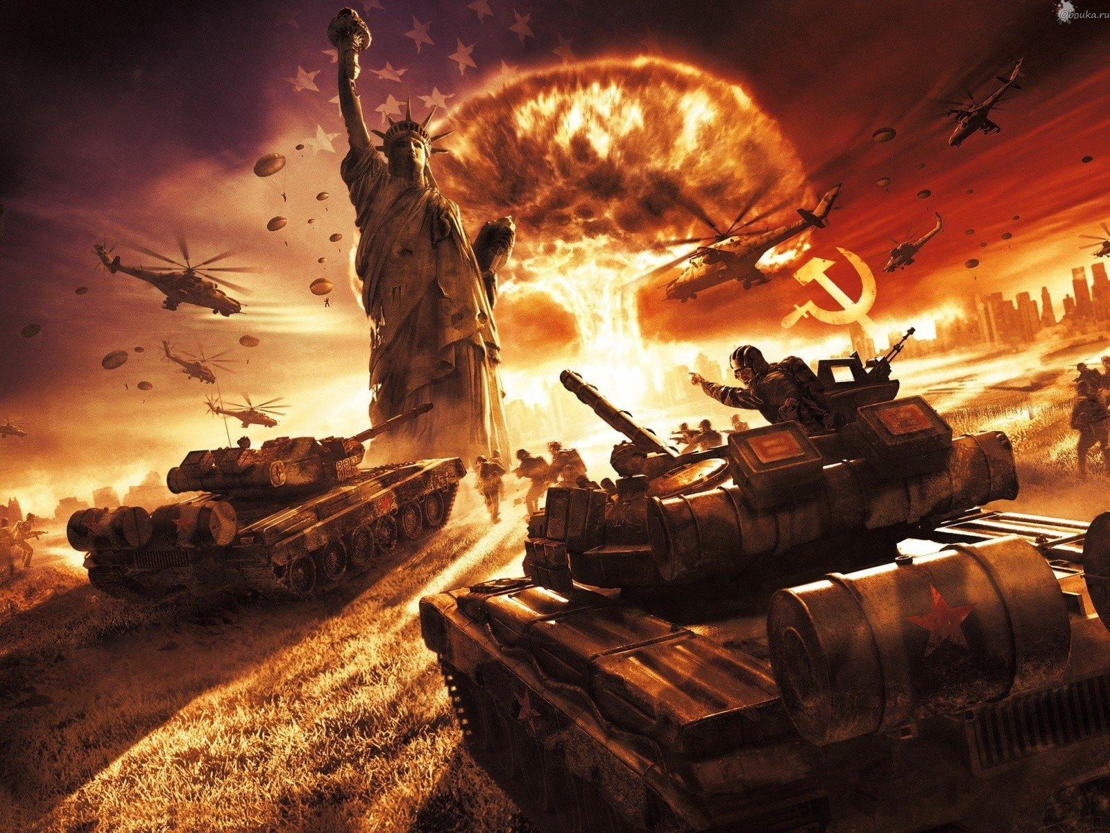 Россия угрожает международному порядку, - постпред США при ООН Пауэр - Цензор.НЕТ 9967