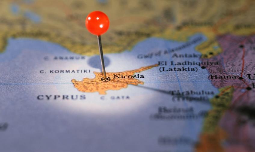 Кипр рф