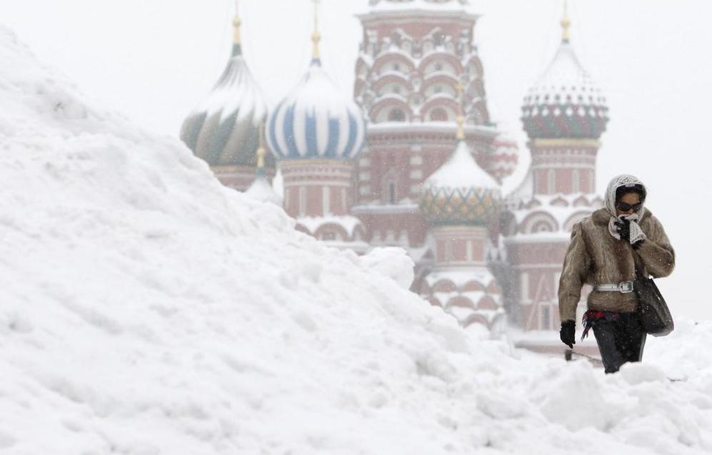 12:27 В России отреагировали на проведенное в КНДР ядерное испытание