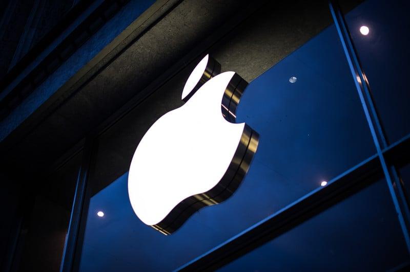 Apple: IPhone иiMac имеют критическую уязвимость