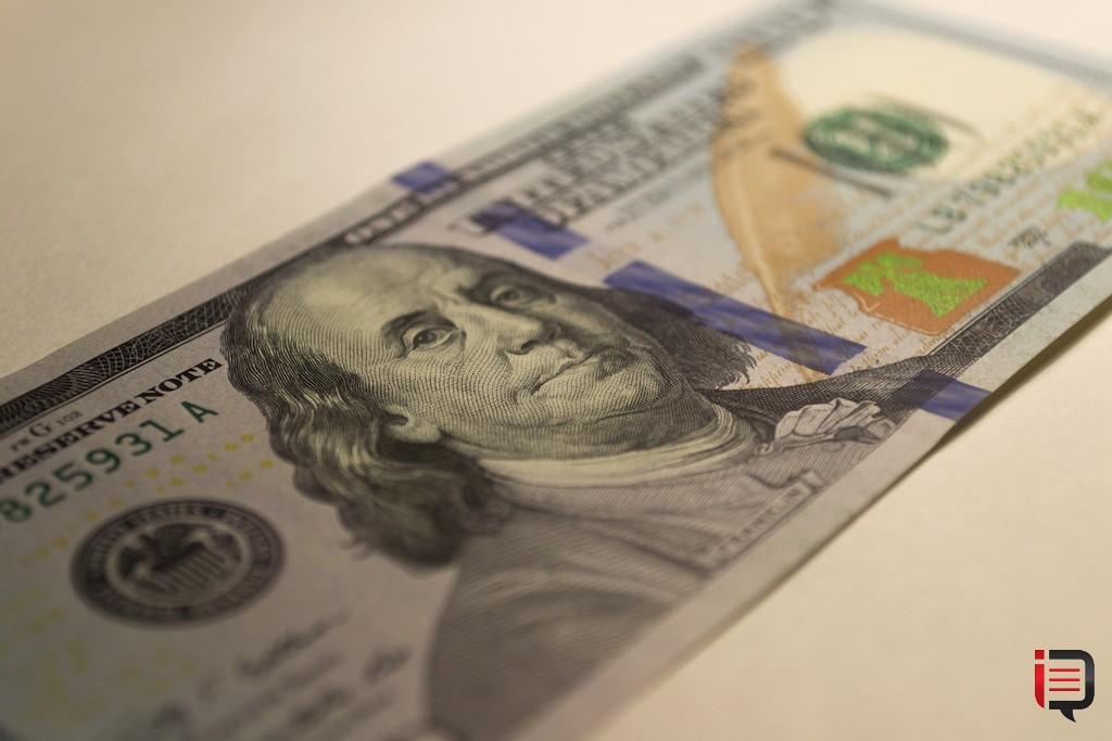 Курс доллара по форексу онлайн