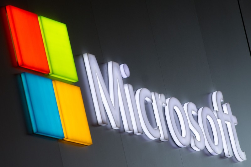Apple, Google, Microsoft не собираются идти на уступки спецслужбам США из-за терактов в Париже