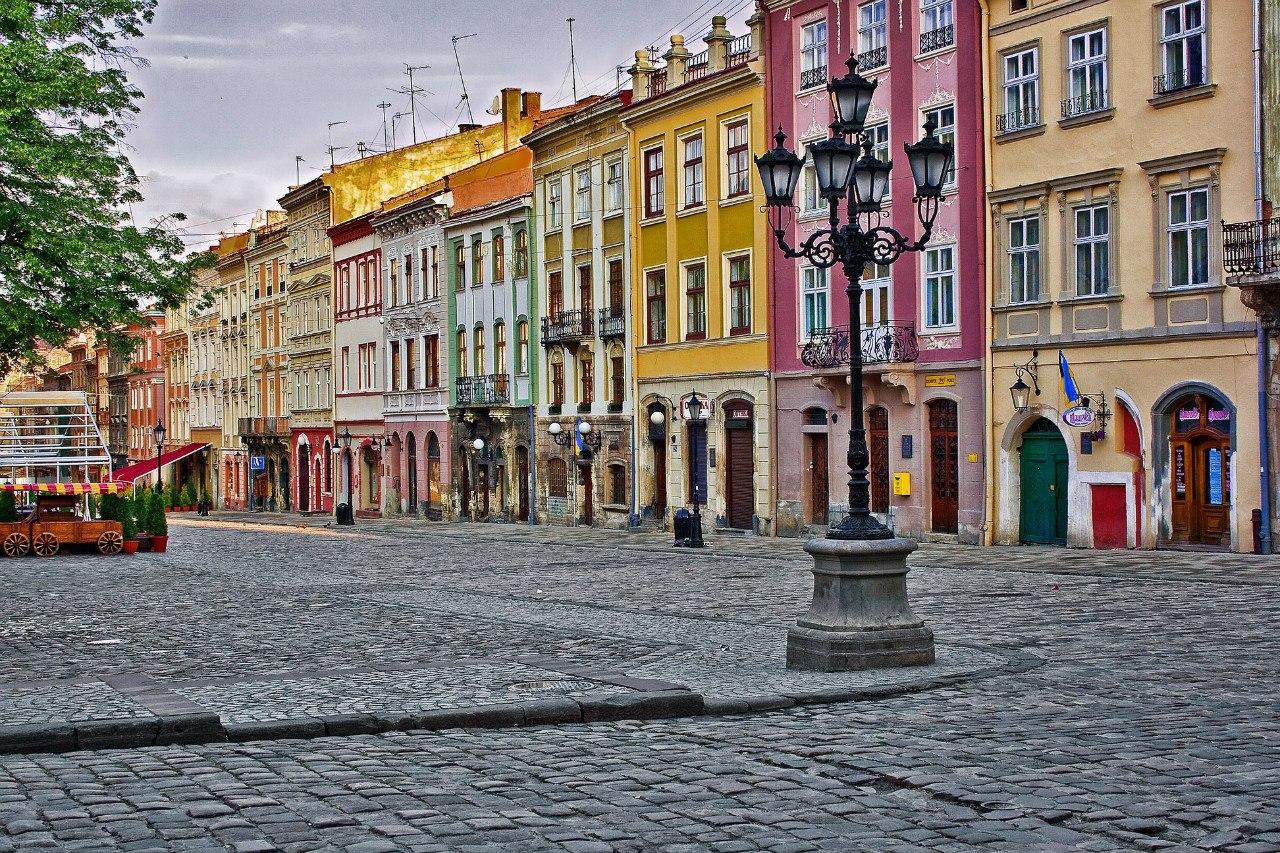 Картинки по запросу Поездка во Львов