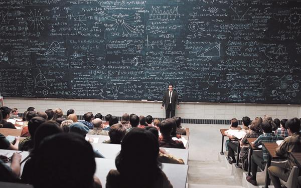 Названы самые известные специальности среди выпускников