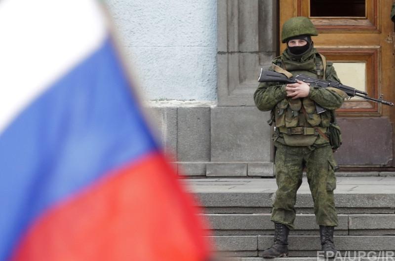 Российских болельщиков нужно понять и простить, - зампред Госдумы Лебедев о драках на Евро-2016 - Цензор.НЕТ 6247