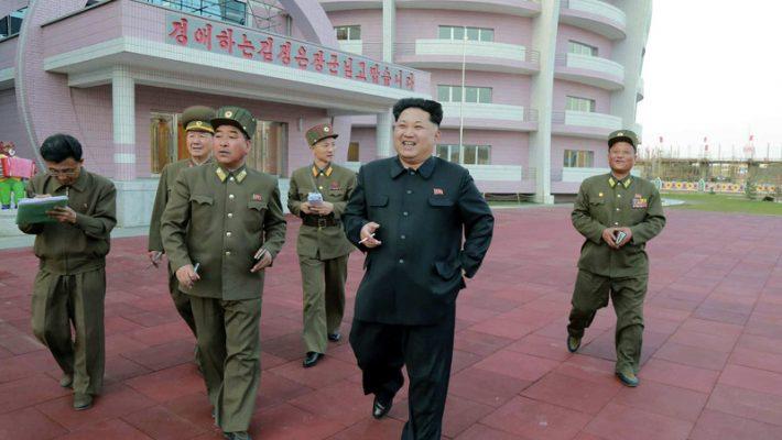 Убит брат Ким Чен Ына – киллеры из спецслужб КНДР шокировали изощренностью