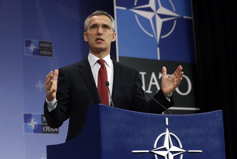 17:33 by Info Resist Совет Россия-НАТО впервые соберется спустя два года
