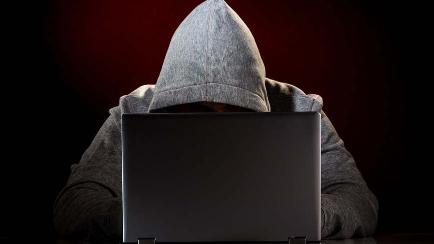 Метро столицы Украины подверглось нападению— Хакерская атака