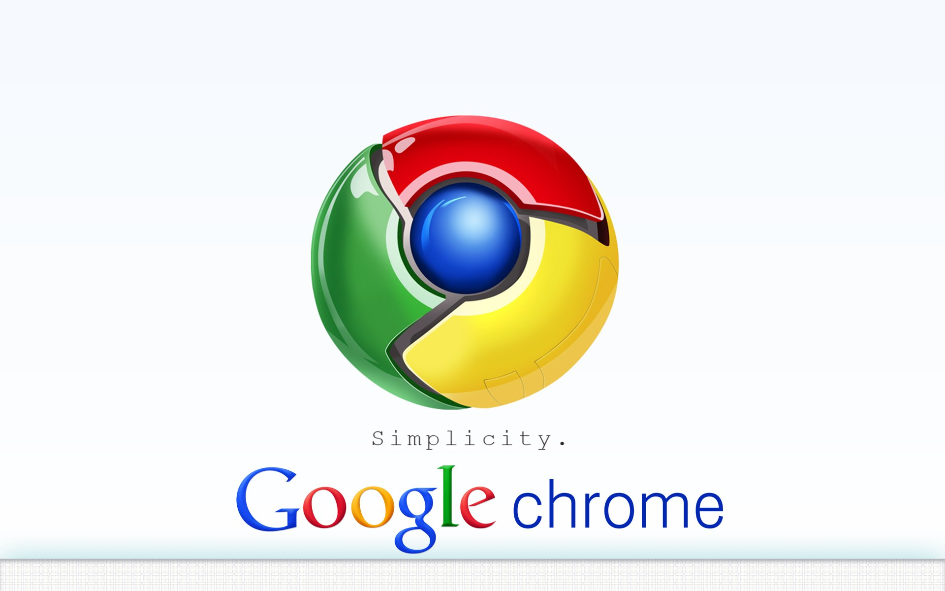 overview google chrome - 1000×625