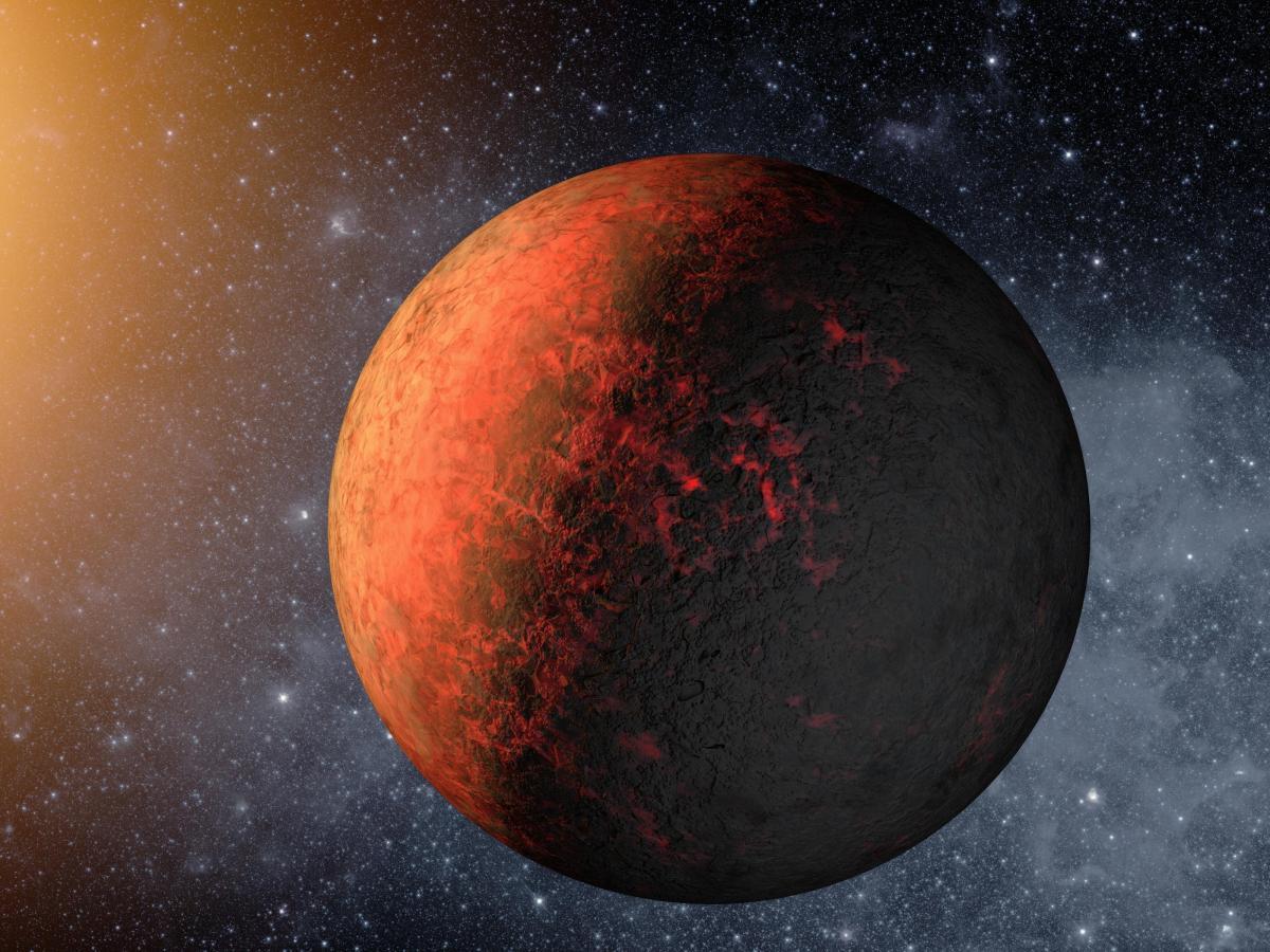 интересные факты об планете юпитер презентация