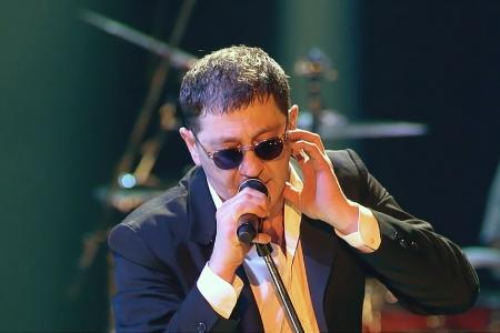 Музыканты просят Порошенко закрыть эфир для российской музыки и кино