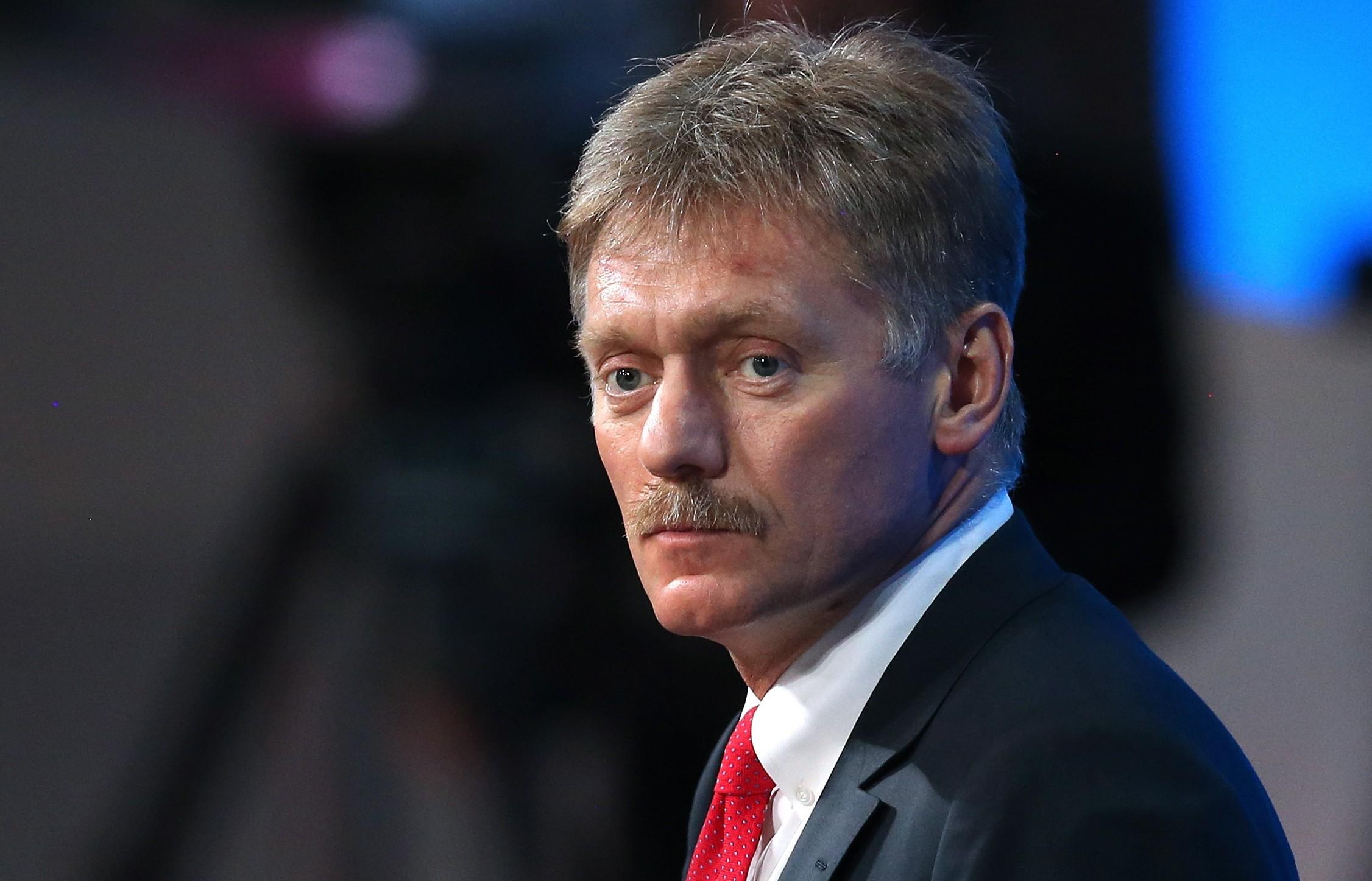 EC нашесть месяцев продлил антироссийские санкции