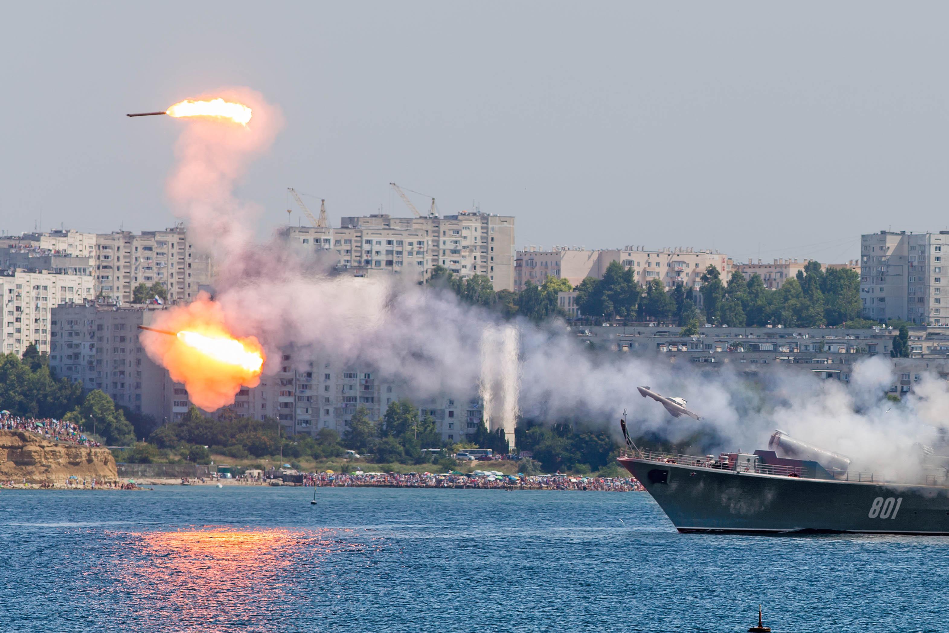 """""""Нічого подібного ні в кого у світі поки немає"""", - Путін пригрозив новими крилатими ракетами з """"непередбачуваною траєкторією польоту"""" - Цензор.НЕТ 1195"""