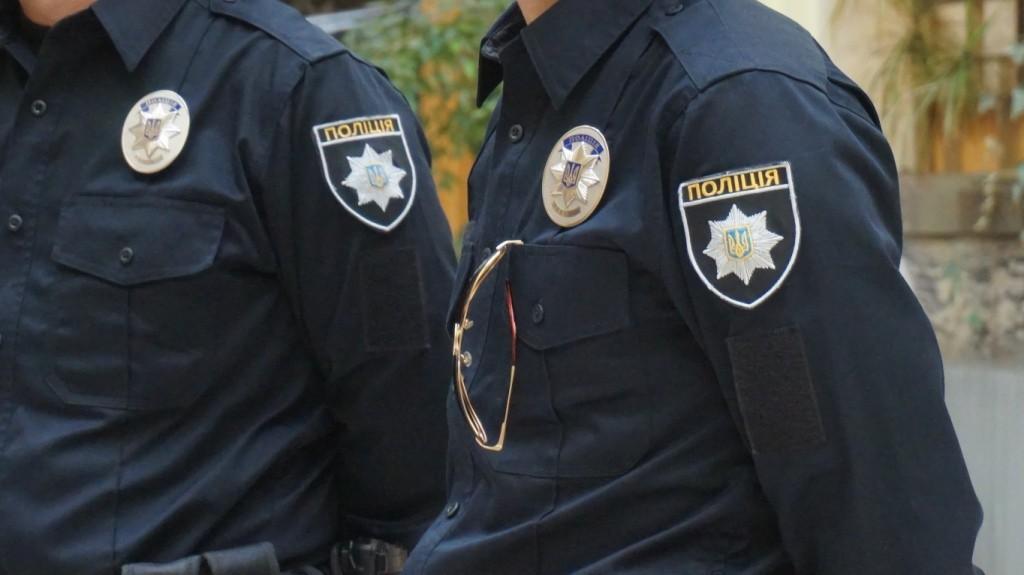 ВМариуполе наодной изулиц обнаружили тело майора милиции — ужасающая находка
