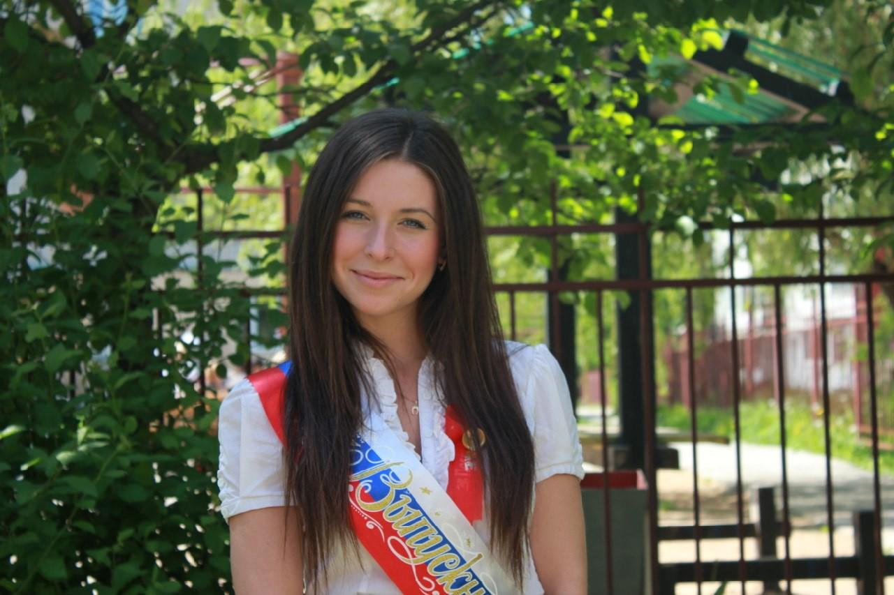 русская порно актриса с красным дипломом