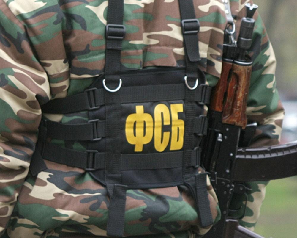 СМИ: ФСБ разработала 3-летний план по нейтрализации Меджлиса