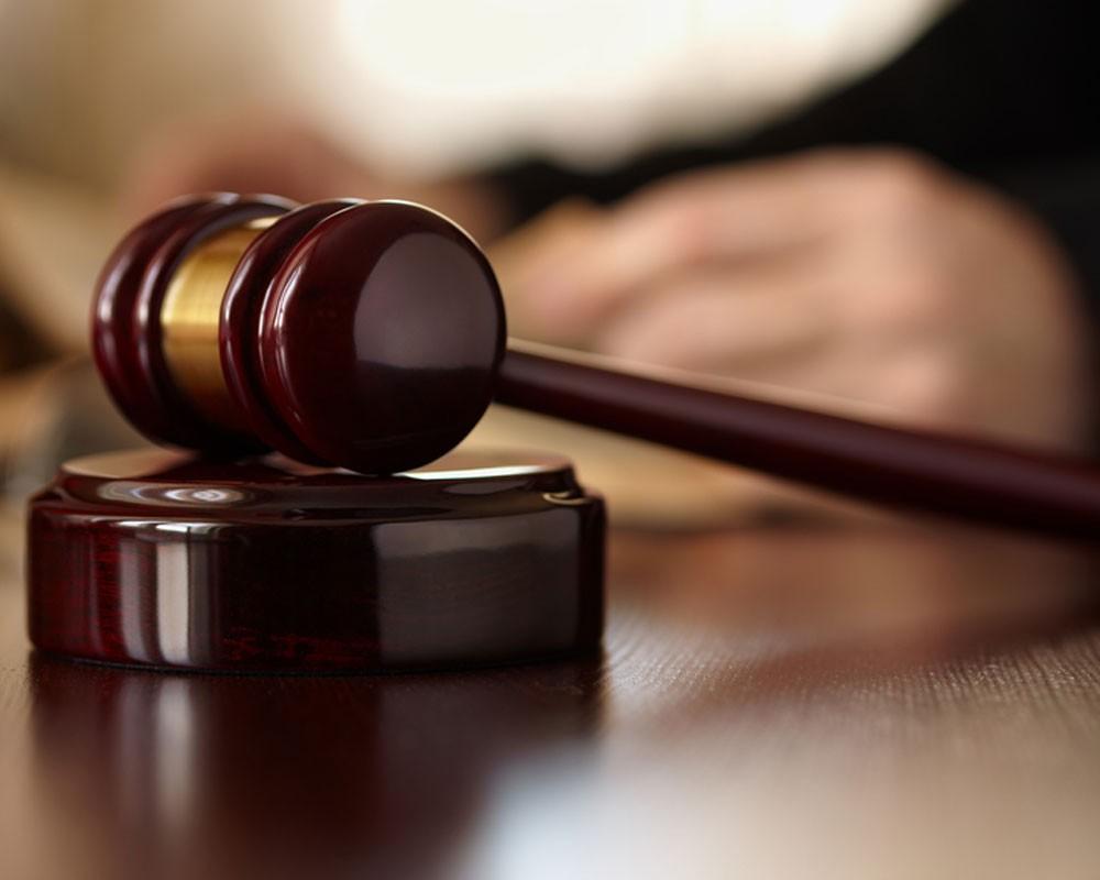 Суд запретил выплачивать России «кредит Януковича»
