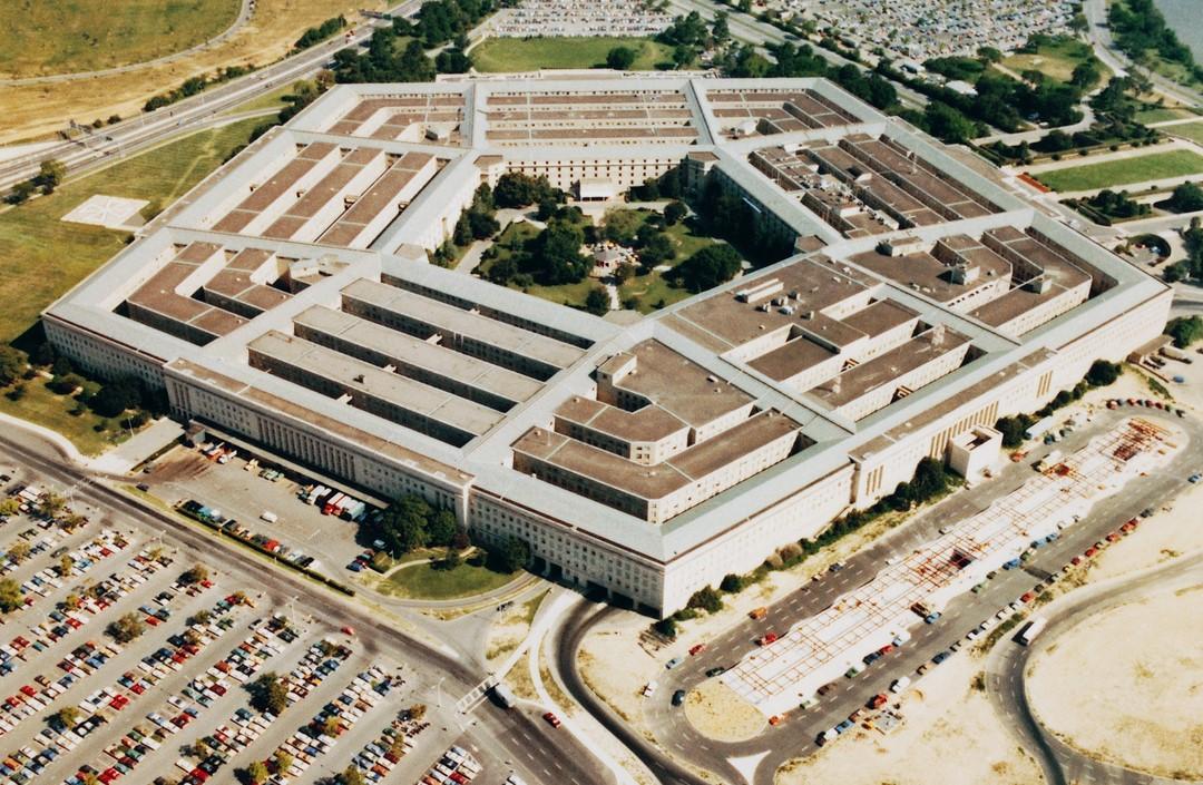 Сухопутные войска США готовятся войти в Сирию