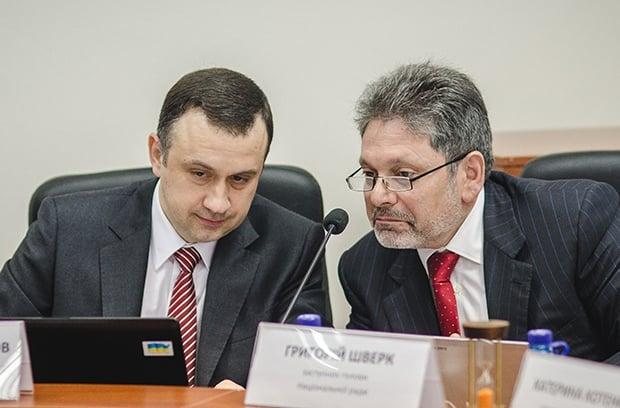 Украинские и беларусские пограничники будут контролировать границу вместе