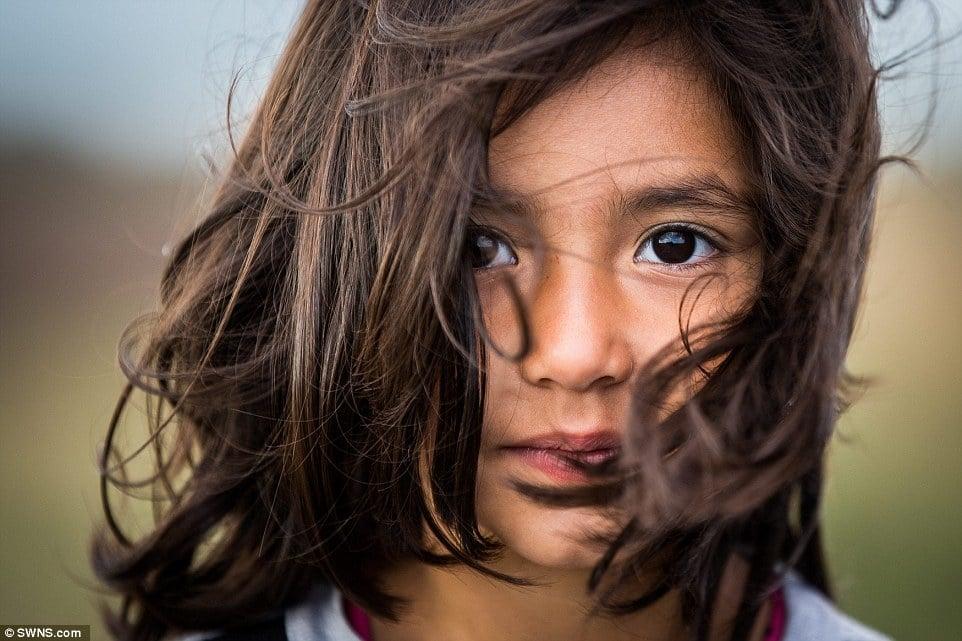 Картинки по запросу сирийские дети