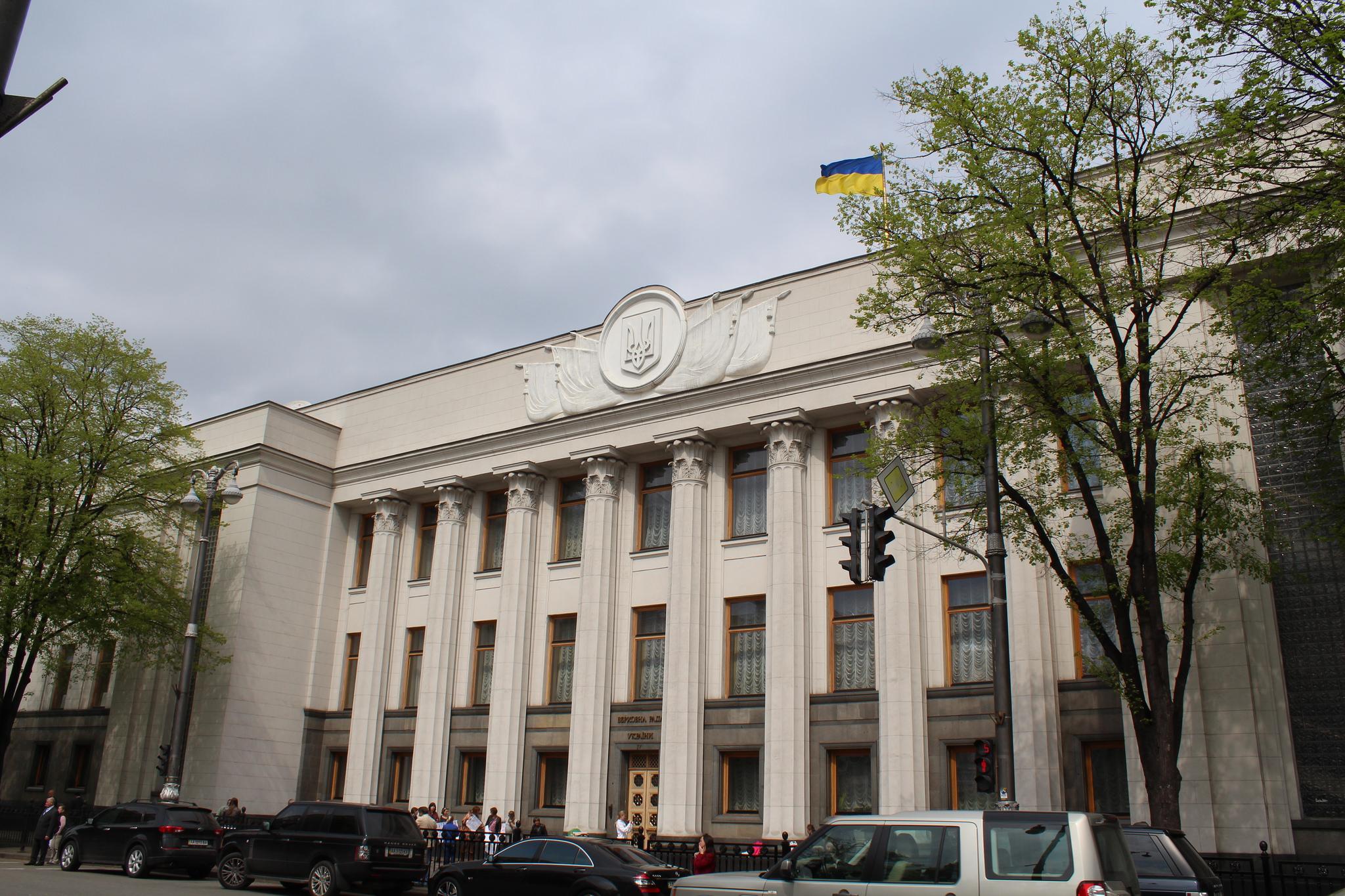 Агентура  фиксирует украинские танки иартиллерию вблизи границ разграничения— В «ДНР» истерика