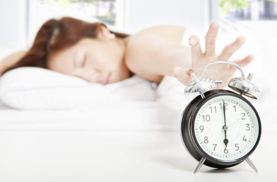 Ученые узнали о неожиданных последствиях нехватки сна