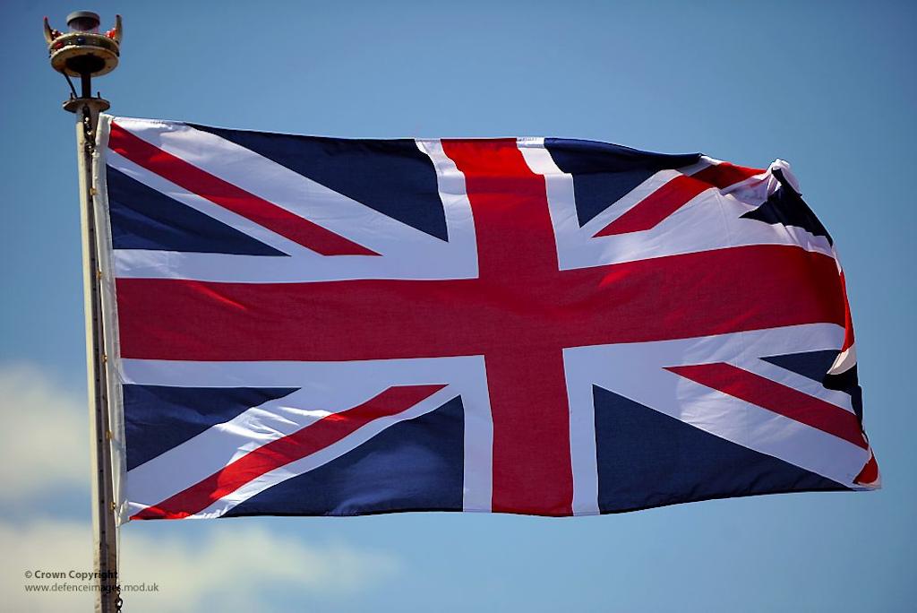 Великобритания готовится квойне сСеверной Кореей