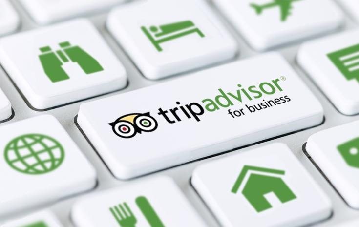 tripadvisor and ugc Short for user-generated content, ugc is the term used to describe any form of content such as video, blogs, discussion form posts, digital images, audio files, and other forms of media that was created by consumers or end-users of an online system or service and is publically available to others consumers and end-users.