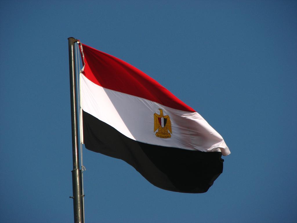 Количество жертв продолжает расти— Теракт вЕгипте