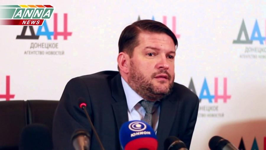 Кабмин выделил 2 млн гривен на выплату единоразовой денежной помощи семьям Героев Украины, погибших во время Евромайдана - Цензор.НЕТ 4140