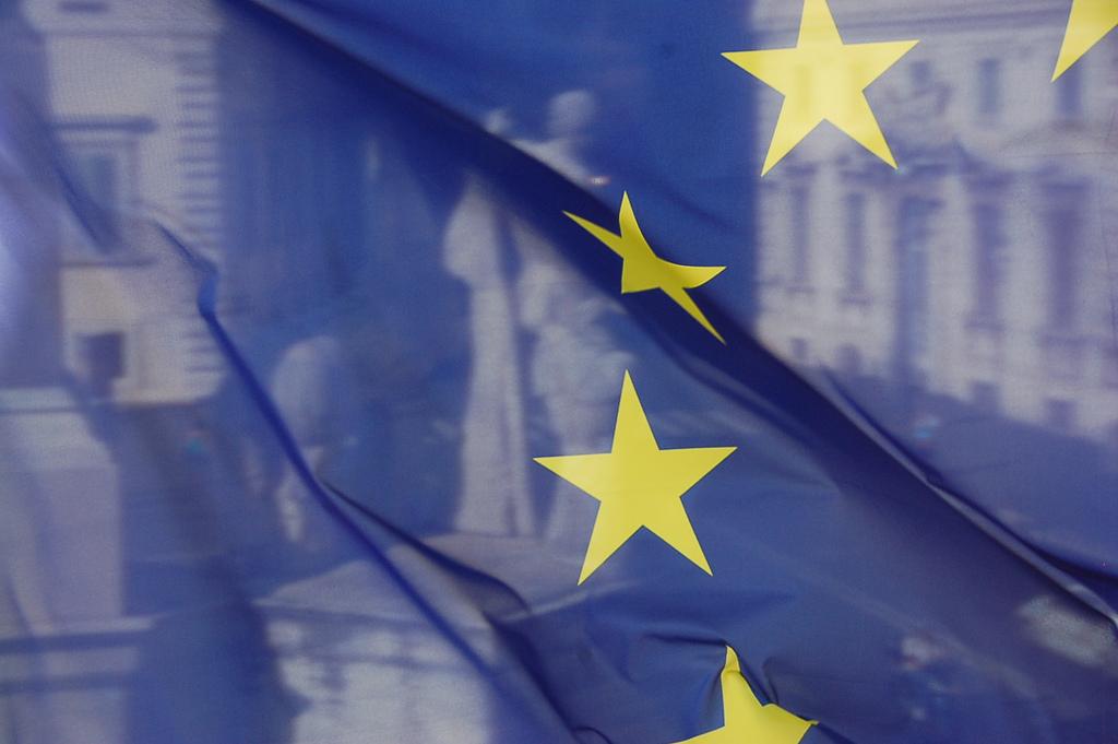 Страны ЕС вводят более жесткое антитеррористическое законодательство