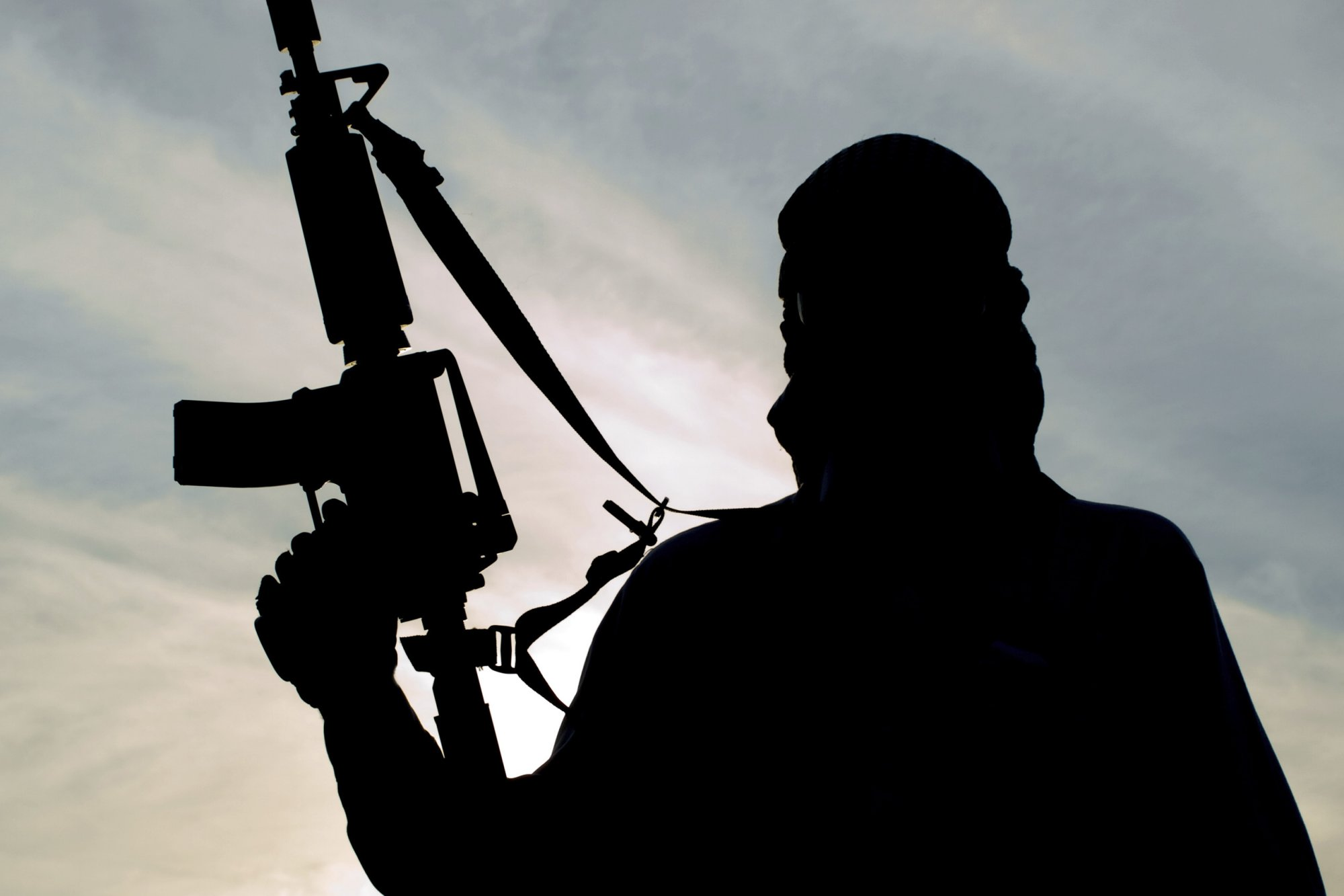 СМИ: Целью атаки на египетский отель были российские туристы