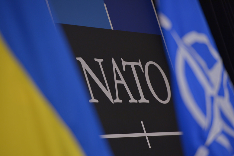 Цель Путина свергнуть нашу власть до варшавского саммита НАТО
