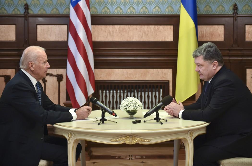 16:29 Украина получит от США еще $190 млн