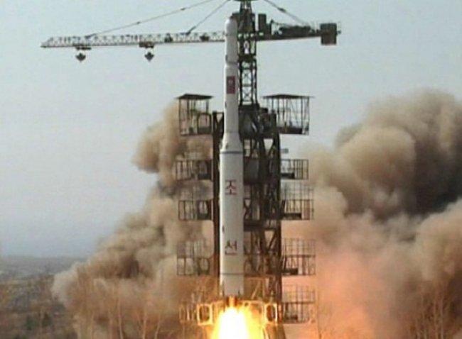 Картинки по запросу КНДР, по разным оценкам, имеет от 10 до 20 ядерных зарядов,