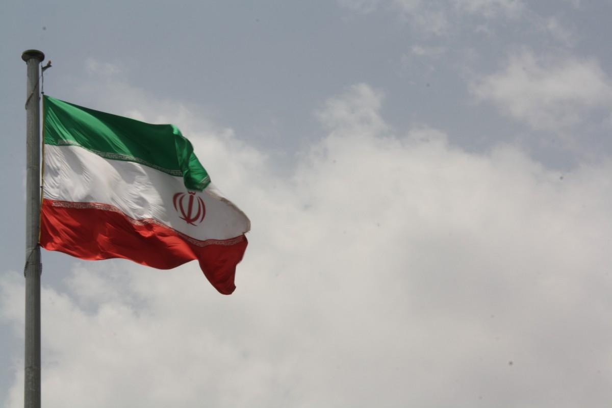 В Иране опровергли предоставление России военных баз