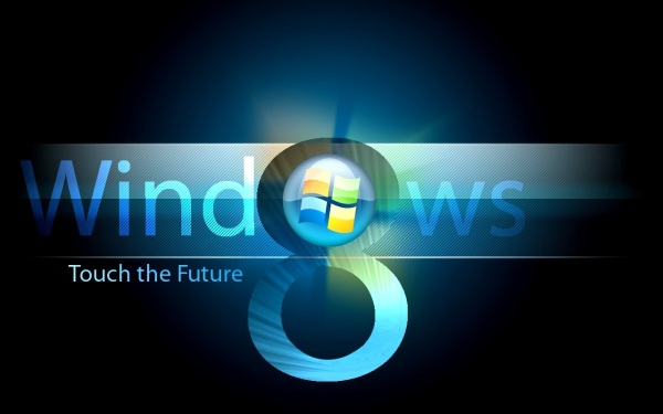Microsoft завтра «похоронит» Windows 8