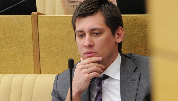Депутат Госдумы: Если честно спросить себя, зачем нам Донбасс, то ответа не будет