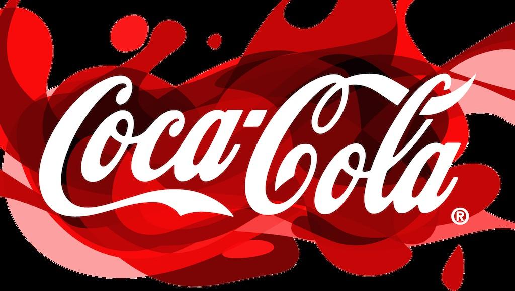 Украинская Coca-Cola отреагировала на скандал с «российским» Крымом